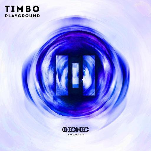 TIMBO - Playground