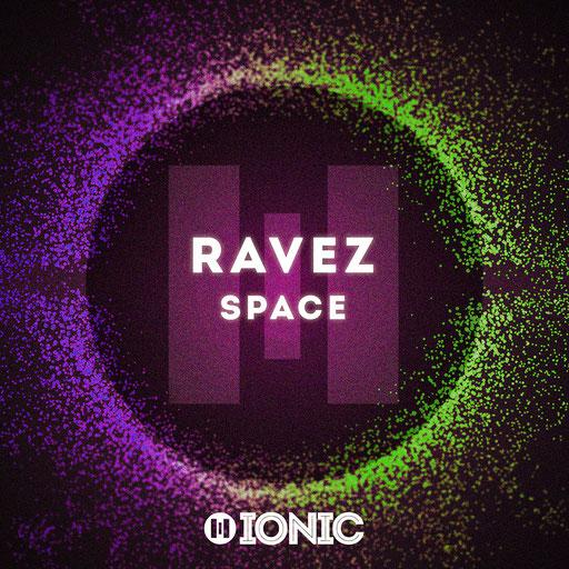 RAVEZ - Space