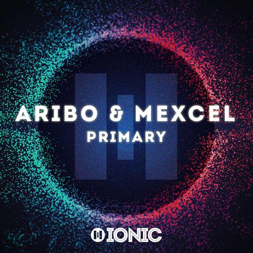 Aribo & Mexcel - Primary