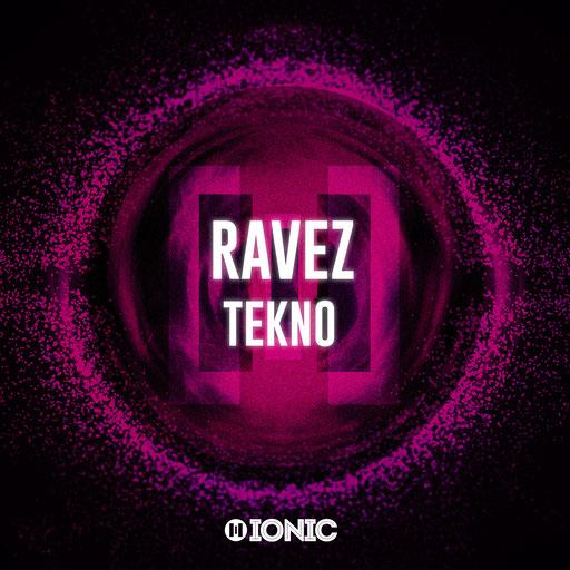 Ravez - Tekno