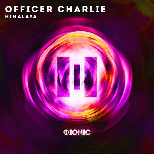 Officer Charlie - Himalaya