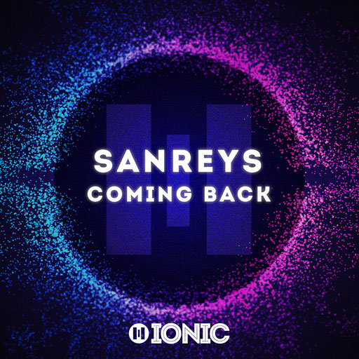 Sanreys - Coming Back