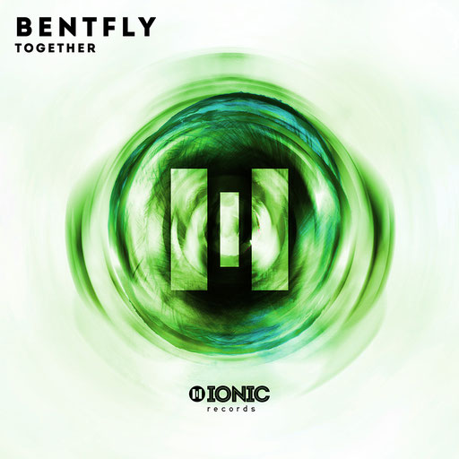 Bentfly - Together (Incl. Promise Remix)