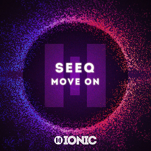 SEEQ - Move On