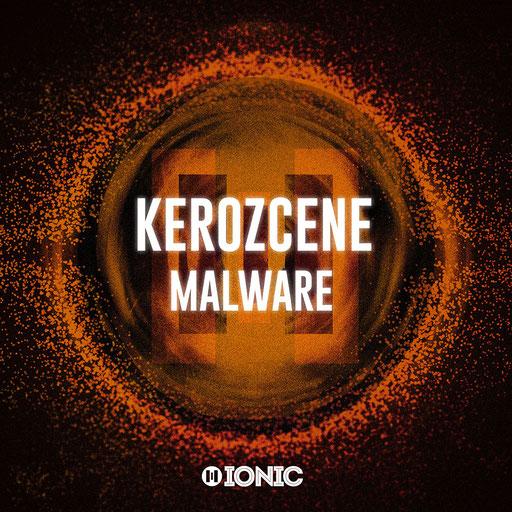 Kerozcene - Malware