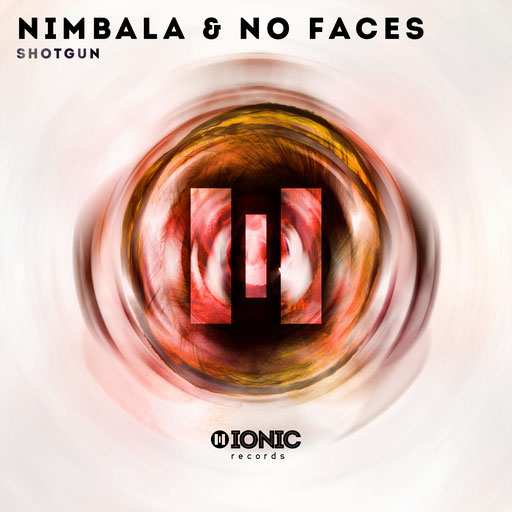 Nimbala & NO FACES - Shotgun