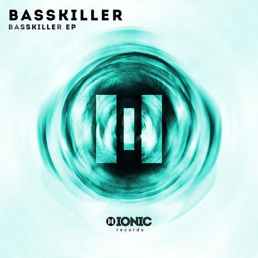 Basskiller - Rescalation