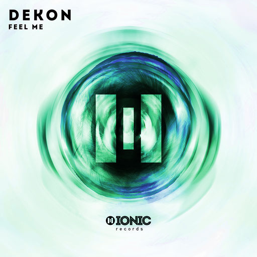 DEKON - Feel Me
