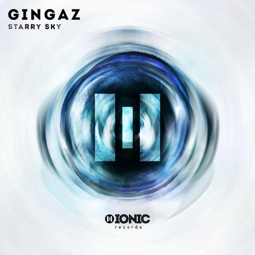 Gingaz - Starry Sky