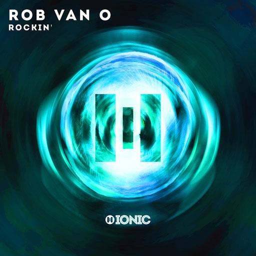 Rob Van O - Rockin'