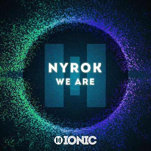 Nyrok - We Are