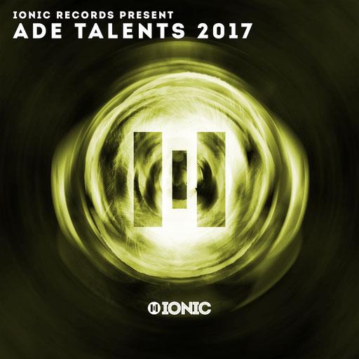 ADE Talents 2017 Incl. Revelz, Dekon, Albon, Incomplete