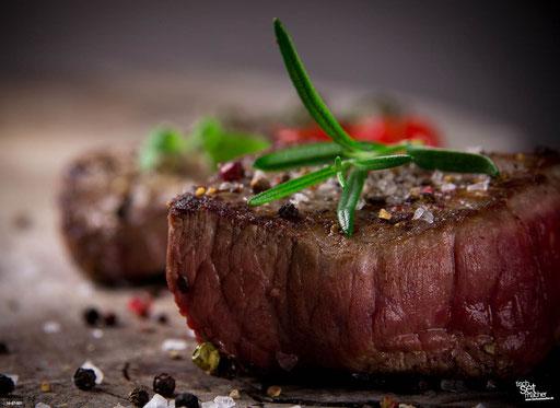 """""""Saftiges Steak"""" SKU: 16_07_001"""