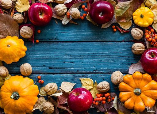"""""""Herbstliches Dekor"""" SKU: 16_15_024"""