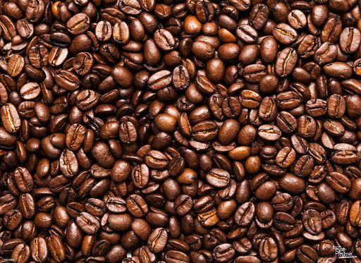 """Kaffeebohnen"" SKU: 16_19_001"
