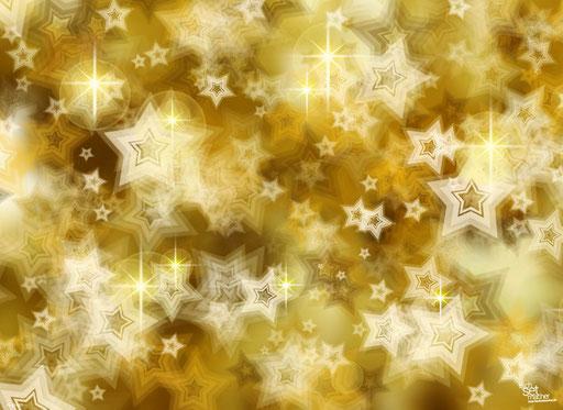 """Goldstern"" SKU: 16_42_007"