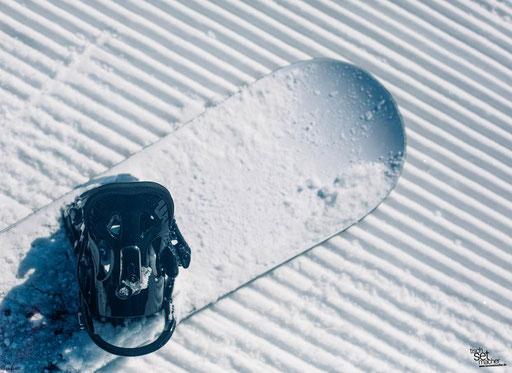"""""""Snowboard links unten"""" SKU: 16_33_007"""