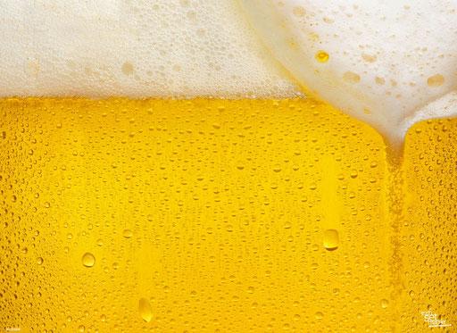 """Bier"" SKU: 16_22_004"