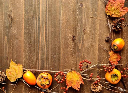 """""""Herbstliches Dekor (3)"""" SKU: 16_15_028"""