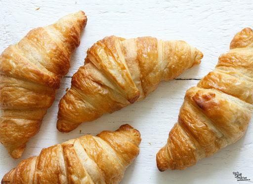 """""""Croissant"""" SKU: 16_08_002"""