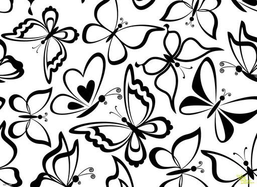 """""""Schmetterlingsmuster"""" SKU: 16_20_1_005"""