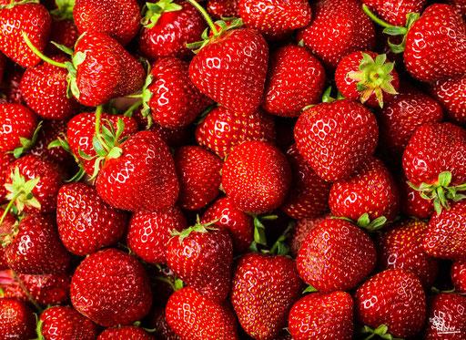 """""""Erdbeeren"""" SKU: 16_26_012"""