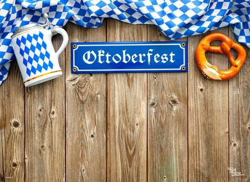 """""""Oktoberfest"""" SKU: 16_03_017"""
