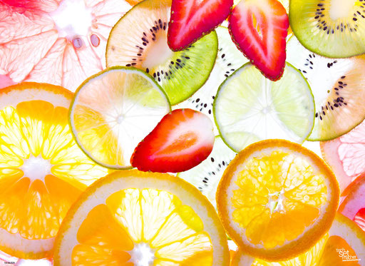 """""""Fruchtscheiben"""" SKU: 16_26_029"""