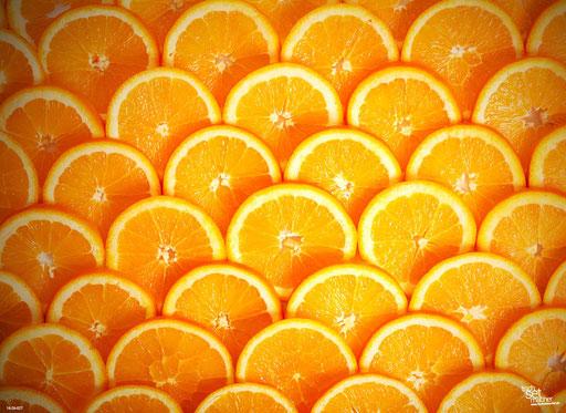 """""""Orangen"""" SKU: 16_26_027"""