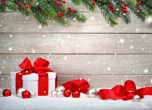 """""""Geschenk im Schnee"""" SKU: 16_42_044"""