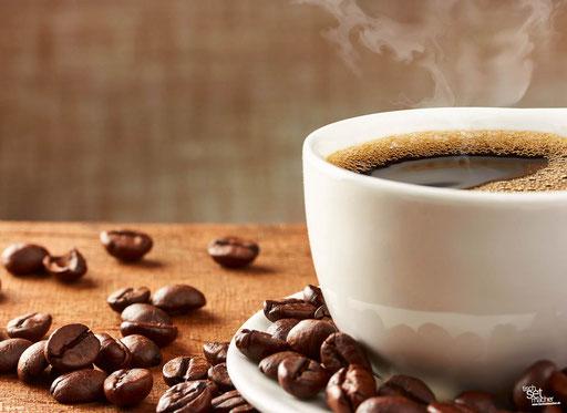 """Dampfende Kaffeetasse"" SKU: 16_19_002"
