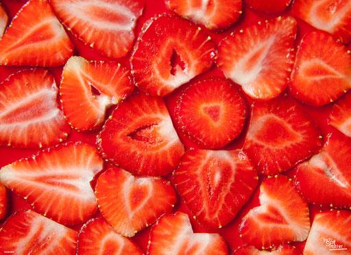 """""""Erdbeerenblume"""" SKU: 16_26_024"""