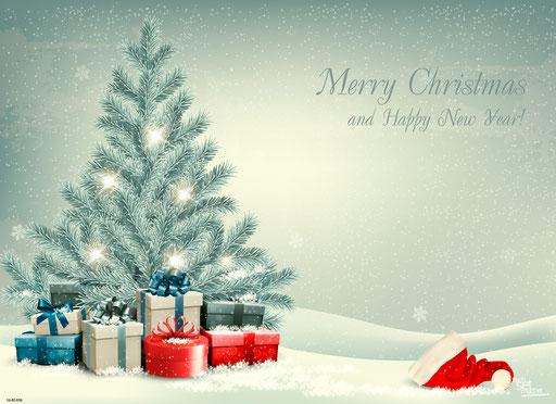 """""""Weihnachtsbaum"""" SKU: 16_42_036"""