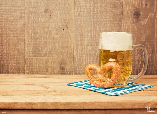 """""""Bier & Brezeln"""" SKU: 16_03_004"""