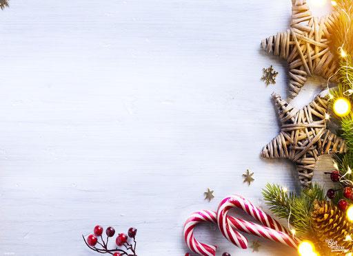 """""""Weihnachtsdekor (2)"""" SKU: 16_42_039"""