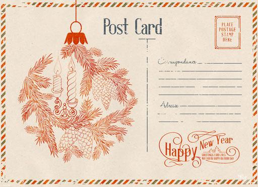 """""""Postkarte"""" SKU: 16_42_026"""