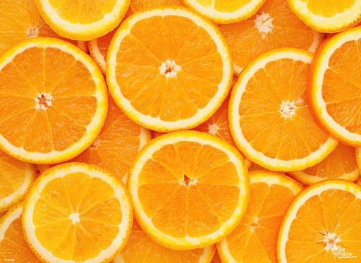 """""""Orangenscheiben"""" SKU: 16_26_005"""