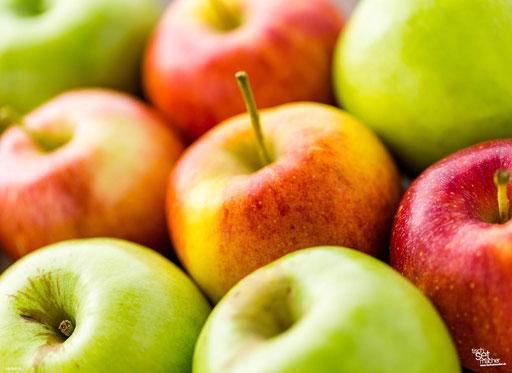 """""""Äpfel"""" SKU: 16_26_015"""