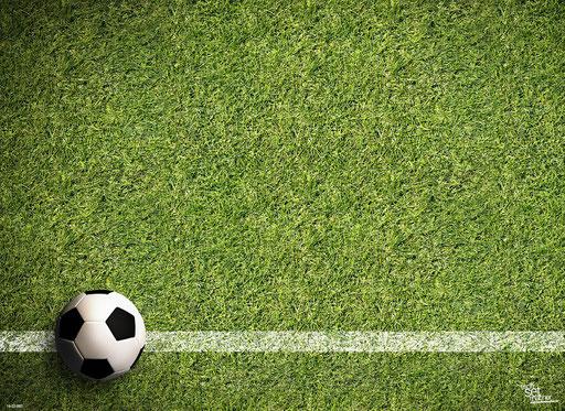 """""""Fußball linke Ecke"""" SKU: 16_22_007"""