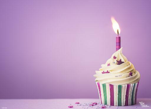 """""""Cupcake lila"""" SKU: 16_20_3_046"""