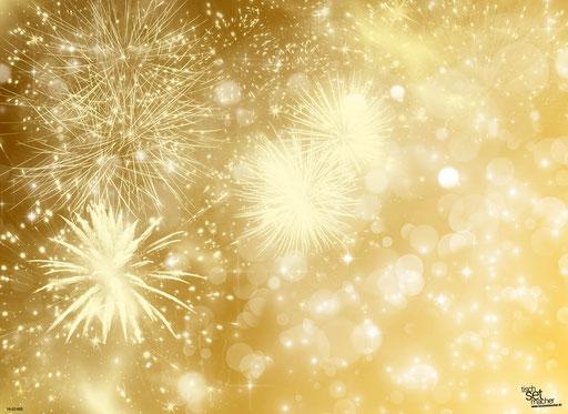 """""""Feuerwerk gold"""" SKU: 16_32_005"""