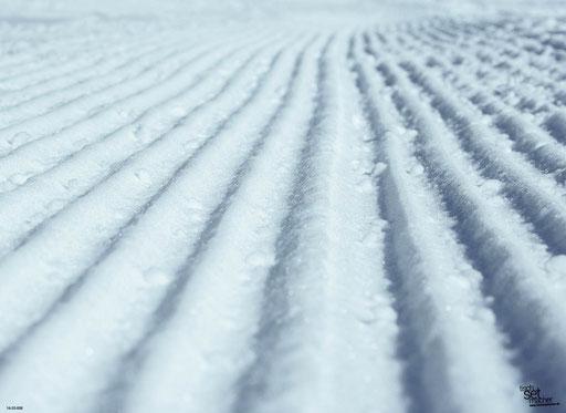 """""""Schnee geriffelt"""" SKU: 16_33_008"""