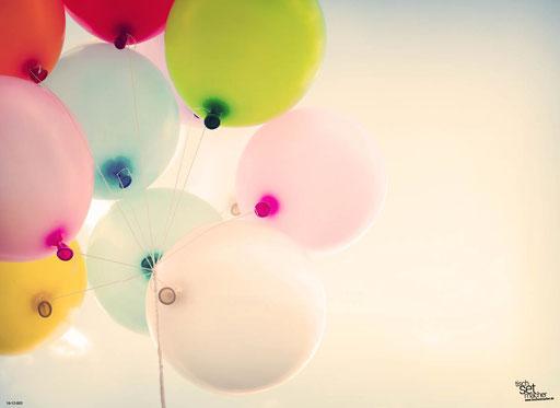 """""""Luftballons"""" SKU: 16_12_003"""