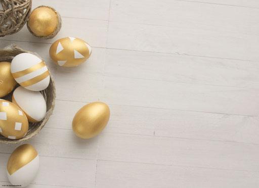 """""""Goldene Eier"""" SKU: 19_28_105"""