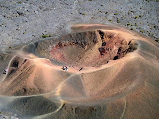 Cratère Formica-Leo