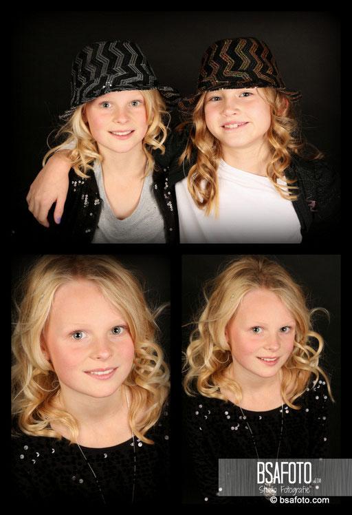 #Kids #Glamour #Party door #bsafoto #ontzettend #leuke #foto's #gekke #groepsfoto #Feestje #Fotostudio #bsafoto #STYLE #Glitter #Glamourparty