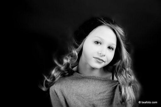 superleuk fotomodel feestje,  fotoshoot van Glamour in bsafotostudio,  Fotomodel feestje, fotomodelfeest, kinderfeestje fotomodel, topmodel party, fotoshoot kinderfeestje, model voor 1 dag, feestje, Noord Brabant,