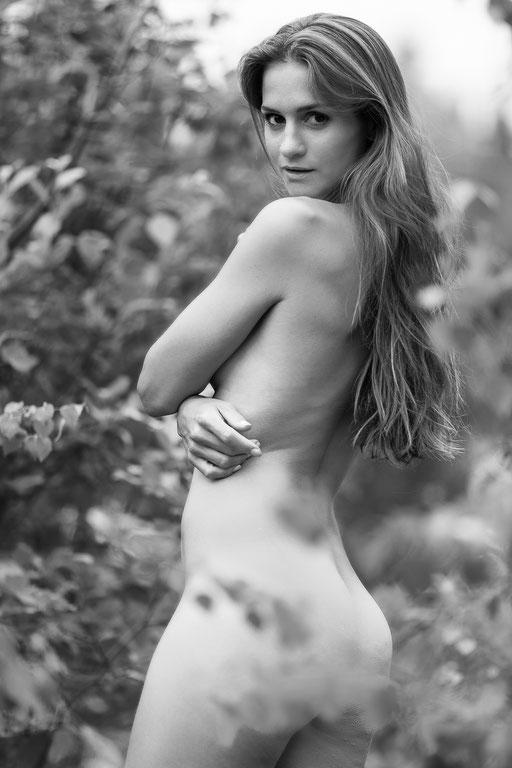 Nackt jolina Jolinas Welt: