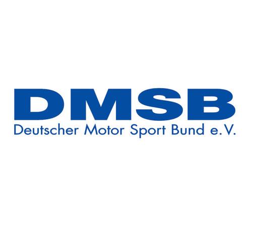 Deutscher Motor Sport Bund
