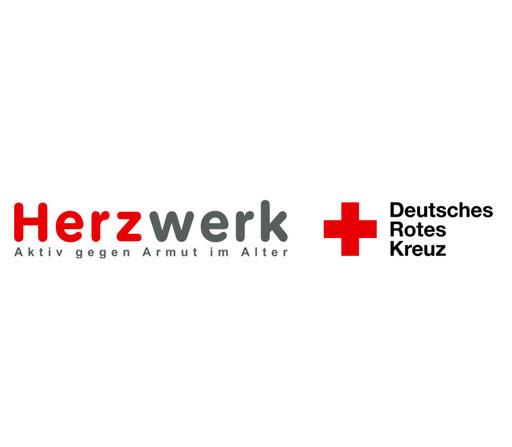 HerzWerk Düsseldorf